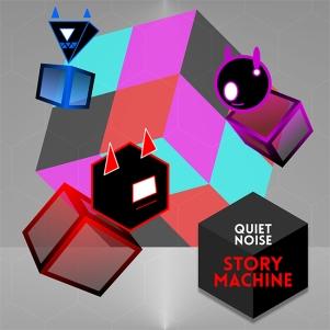 Story-Machine-652
